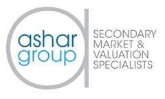 Ashar Group logo
