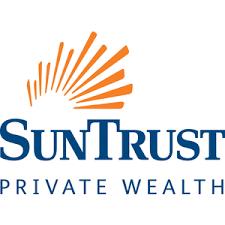 suntrust private wealth logo